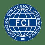 FCI - Furia Grigia Allevamento Riconosciuto FCI